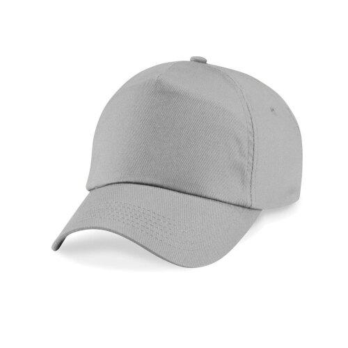 cappellino-beechfield-30069-grigio.jpg