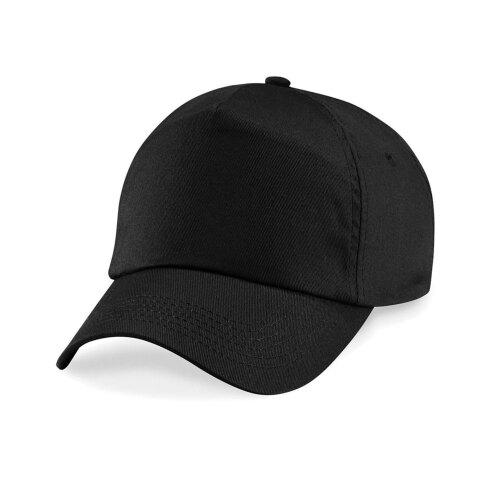 cappellino-beechfield-30069-nero.jpg