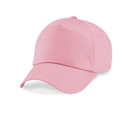 cappellino-beechfield-30069-rosa.jpg