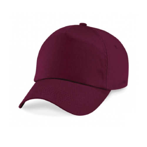 cappellino-beechfield-30069-vinaccio.jpg