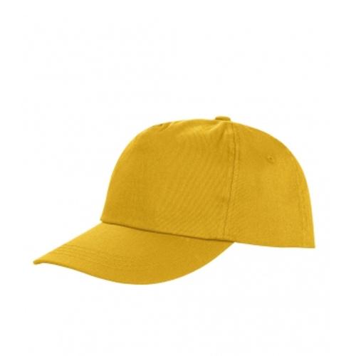 cappellino-economico-result-headwear-houston-08034-giallo.jpg