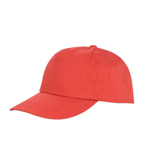 cappellino-economico-result-headwear-houston-08034-rosso.jpg
