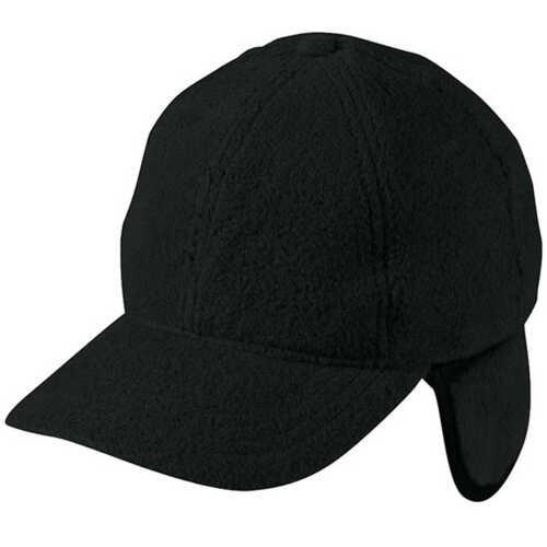 cappello-7510-nero.jpg