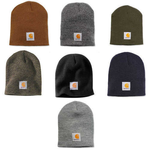 cappello-carhartt-a205-knit-hat-full-color.jpg