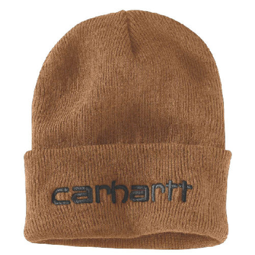 cappello-carhartt-teller-hat-brown.jpg