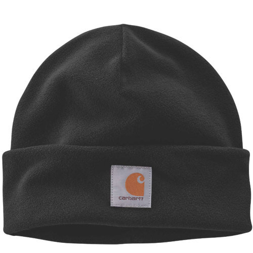 cappello-fleece-beanie-nero.jpg