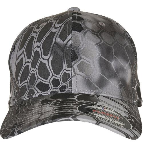 cappello-flexfit-grigio.jpg