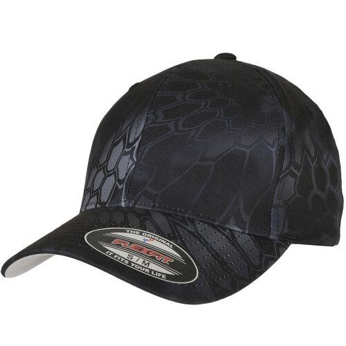 cappello-flexfit-nero.jpg