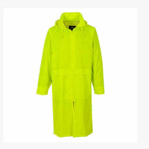 cappotto-impermeabile-portwest-s438-giallo.jpg