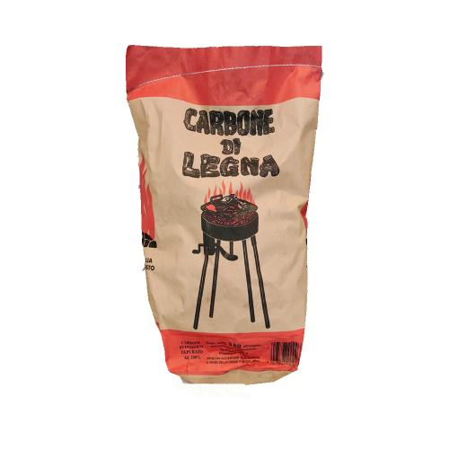 carbone-legna.jpg
