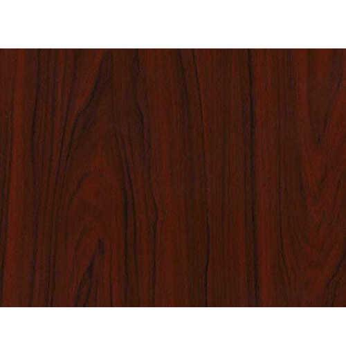 carta-standard-effetto-legno-mogano.jpg