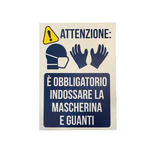 cartello-obbligatorio-usare-mascherina-e-i-guanti.jpg