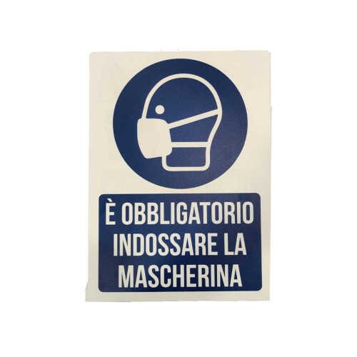 cartello-obbligatorio-usare-mascherinaa.jpg