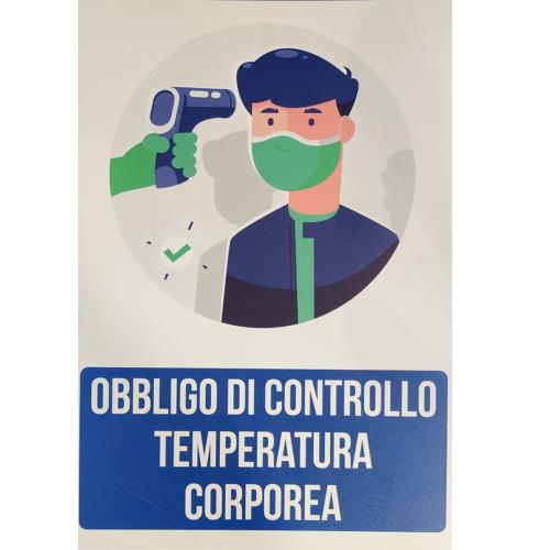 cartello-obbligo-controllo-temperatura.jpg