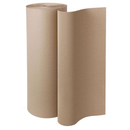 cartone-ondulato-per-imballaggi-mt-20-h-100.jpg