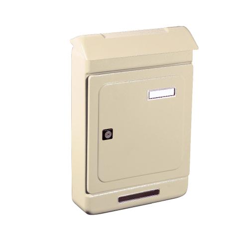 cassetta-postale-alubox-uno-maxi-avorio.jpg