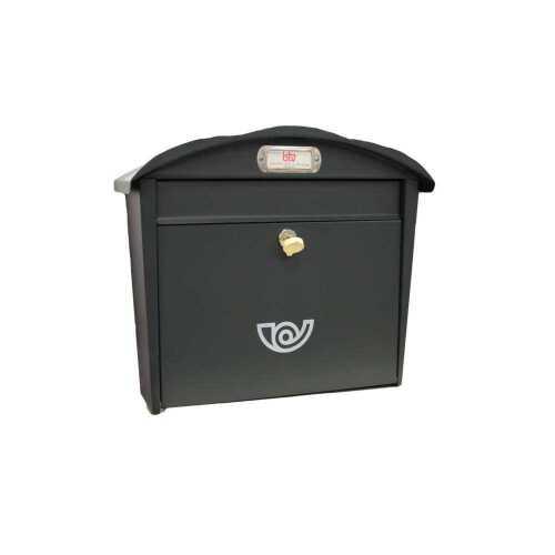 cassetta-postale-formato-rivista-torre-alubox.jpg