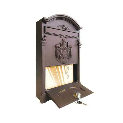 cassetta-postale-residence-apertura-frontale.jpg