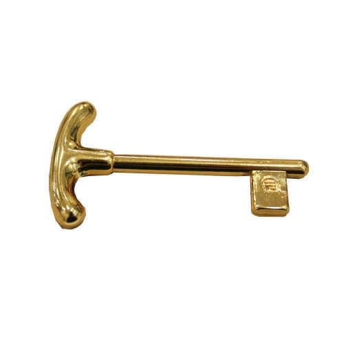 chiavi-oro-zecchm-268.jpg