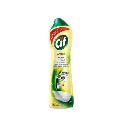 cif-crema-multiuso-limone-ml500.jpg