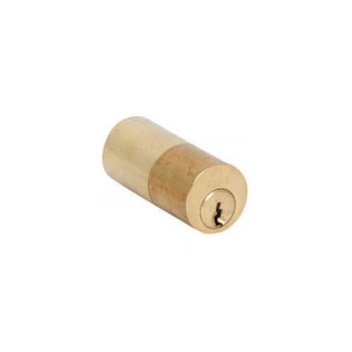 cilindro-a-tubo-da-applicare-c2000-0g200-05-0.jpg