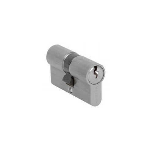 cilindro-doppio-profilo-cisa-08710-20-0-12-nichelato.jpg