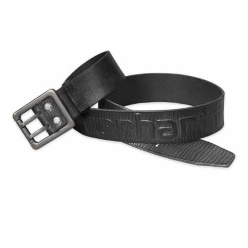 cintura-logo-nera.jpg