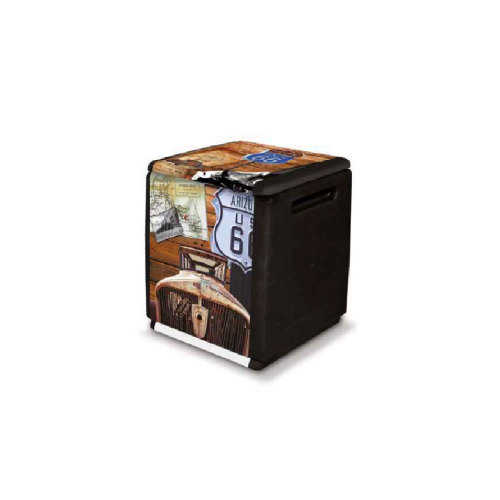 contenitore-artplast-lebelling-baule-cube-route66-54x53x57h.jpg