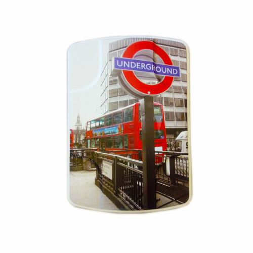contenitore-artplast-lebelling-london.jpg
