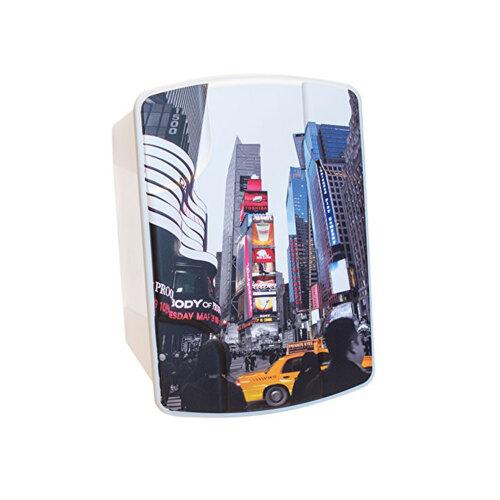 contenitore-artplast-lebelling-newyork.jpg