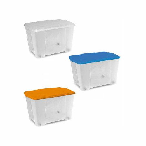 contenitore-artplast-mio-box-56x39x35h.jpg