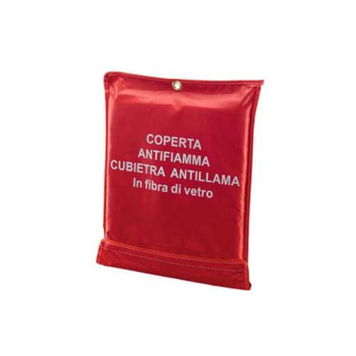 coperta-antifiamma-nerij.jpg