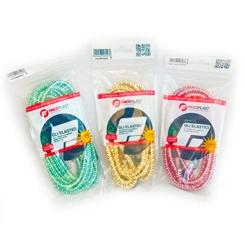 corde-elastiche-con-gancio-facoplast-8-mm.jpg