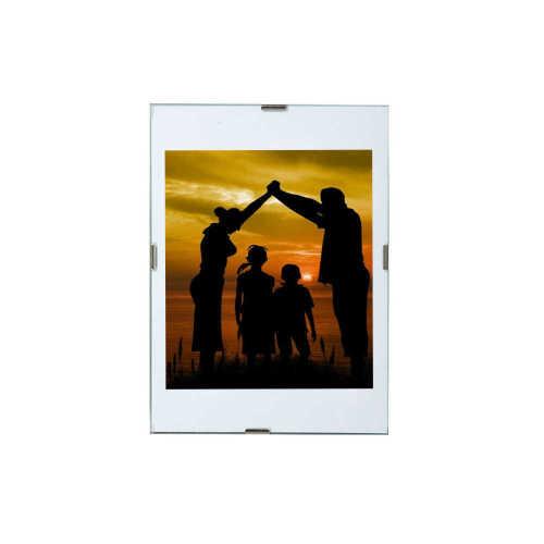 cornice-a-giorno-con-stampa-family.jpg
