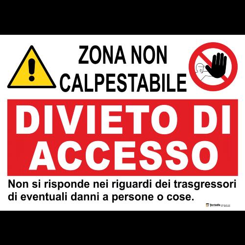 divieto-di-accesso-zona-non-calpestabile-25x20.png