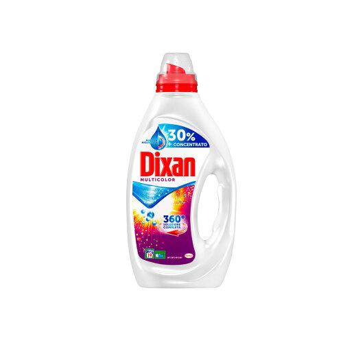 dixan-liquido-multicolor-19-lavaggi.jpg