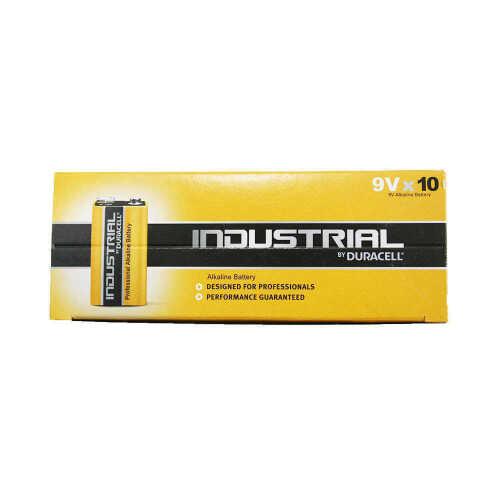 duracell-industrial-d.jpg