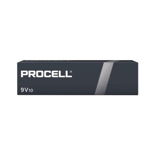 duracell-industrial-procell-9v-6lr61.jpg