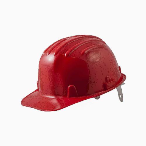 elmetto-univet-gp3000-rosso-laterale.jpg