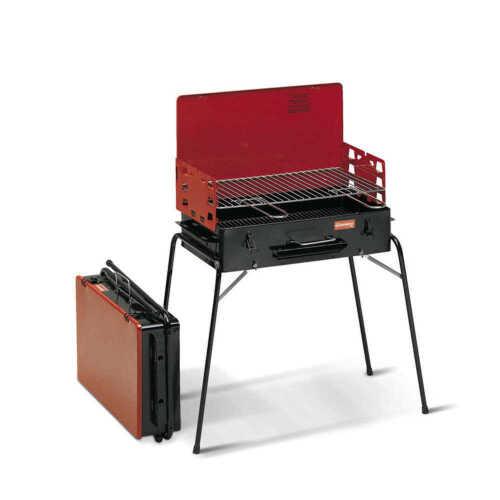 ferraboli-barbecue-tornado-rosso-178.jpg