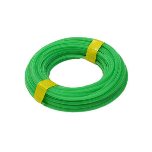 filo-green-line-sezione-quadrata-arnetoli.jpg