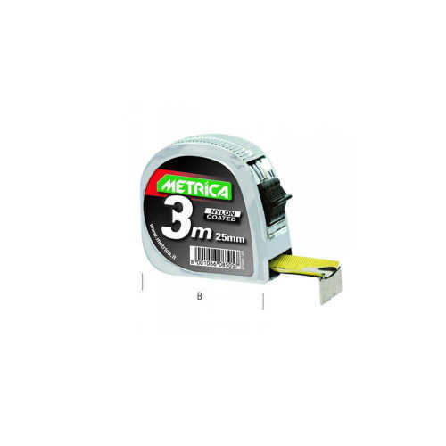 flessometro-metrica-08503.jpg