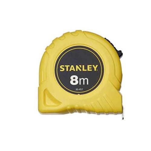 flessometro-stanley-0-30-457-mt-8.jpg