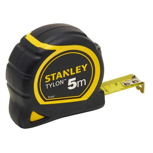 flessometro-stanley-0-30-697-mt-5.jpg