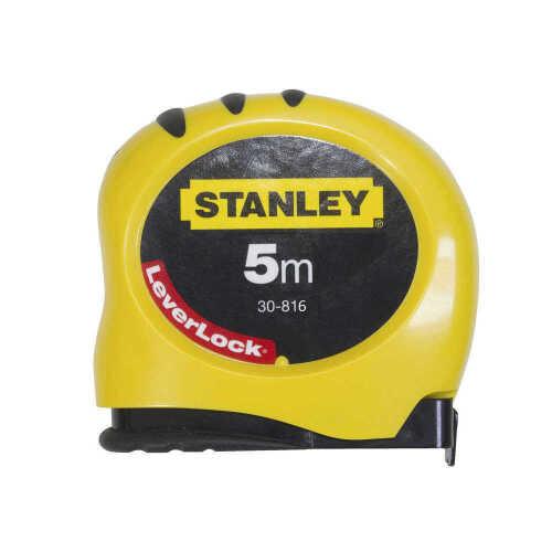 flessometro-stanley-0-30-816-mt-5.jpg