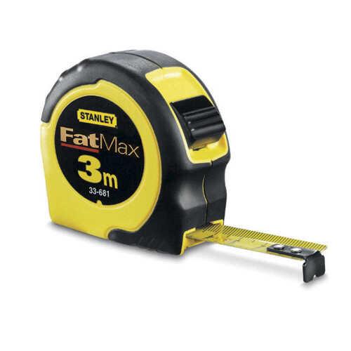 flessometro-stanley-fatmax-1-33-681-mt-3.jpg