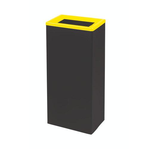gettacarta-bob-giallo-medial.jpg