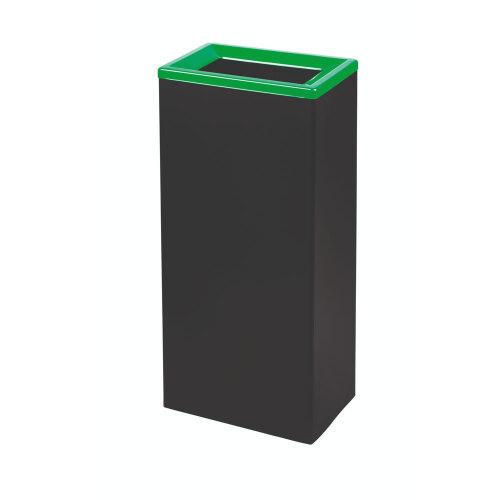 gettacarta-bob-verde-medial.jpg