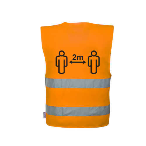 gilet-alta-visibilita-mantieni-le-distanze-portwest-c406-arancione-retro.jpg