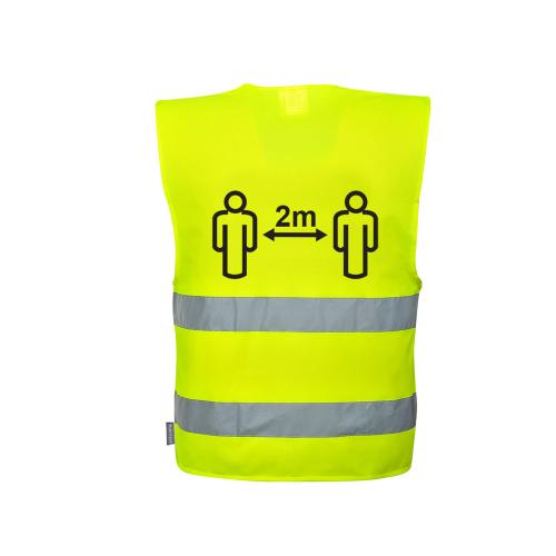 gilet-alta-visibilita-mantieni-le-distanze-portwest-c406-giallo-retro.jpg